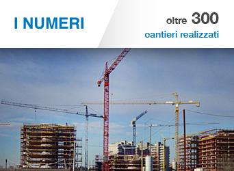 numeri_cantieri