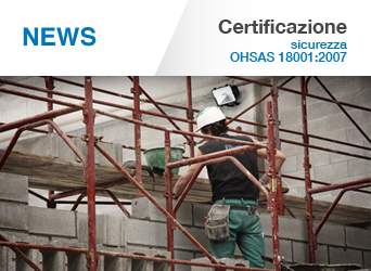 news_certificazione