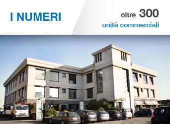 numeri_commerciali