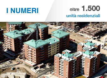 numeri_residenziale