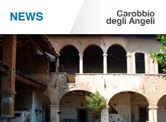 news_carobbio