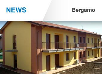 news_bergamo