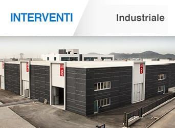 interventi_indutriale